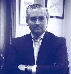 Raimundo Garcia - Solventa soluciones Financieras
