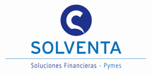 Solventa-Soluciones-Financieras-LOGO